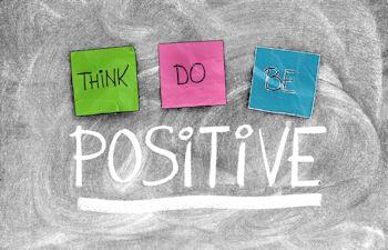 Building a Positive School Climate
