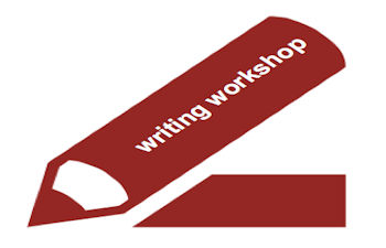 Writing Workshops